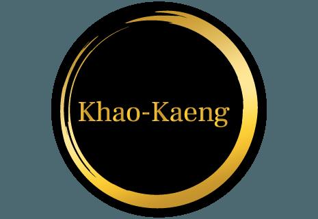 Khaokaeng Thai Takeaway