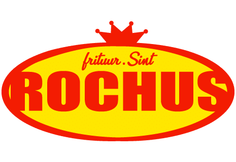 Frituur Sint Rochus