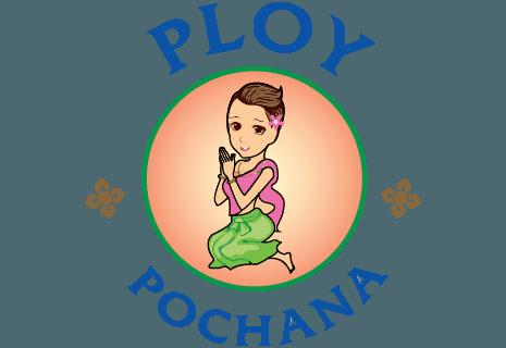 Ploy Pochana