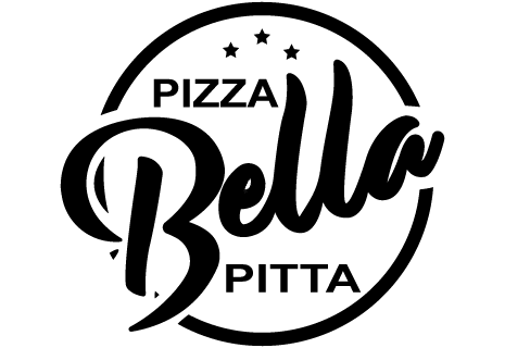 Pizza Bella Pitta