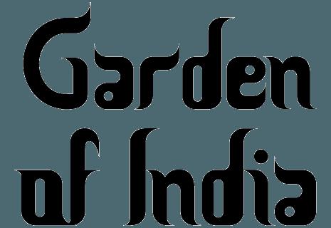 Garden of India-avatar