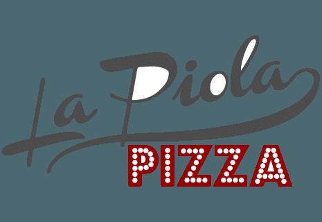 La Piola Pizza
