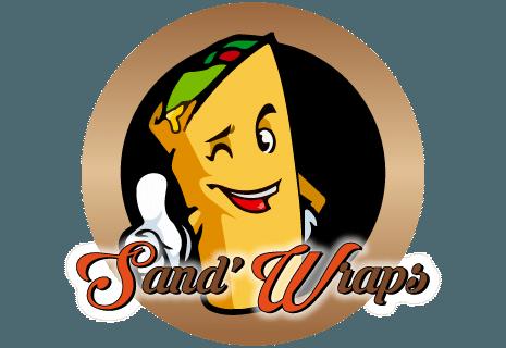 Sand'Wraps