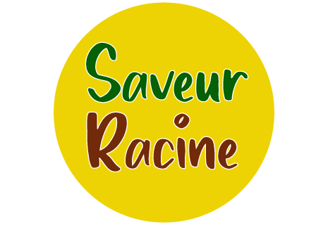 Saveur Racine Brasil