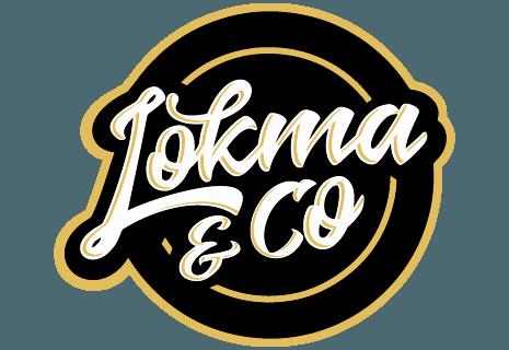 Lokma&Co-avatar