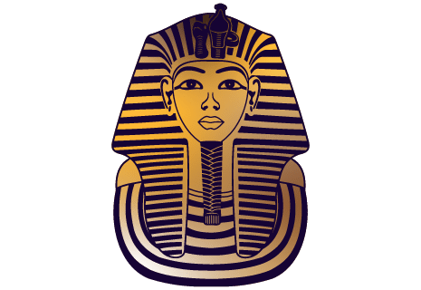 Farao Brasschaat
