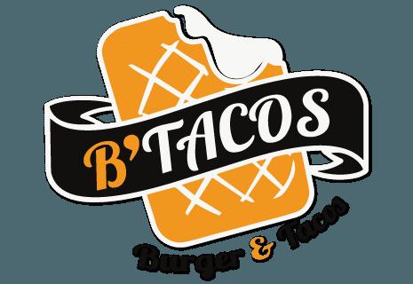 B'Tacos