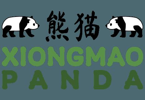 Xiongmao Panda