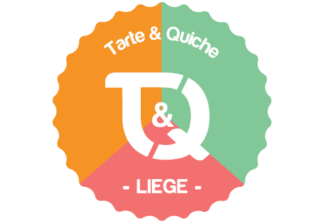 Tarte & Quiche