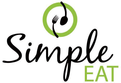 logo Simple Eat