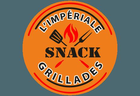 L'impériale Grillades