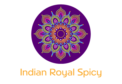 Indian Royal Spicy
