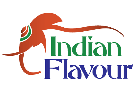 Indian Flavour-avatar