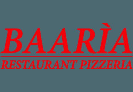 Baaria-avatar