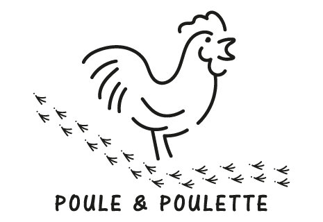 Poule & Poulette