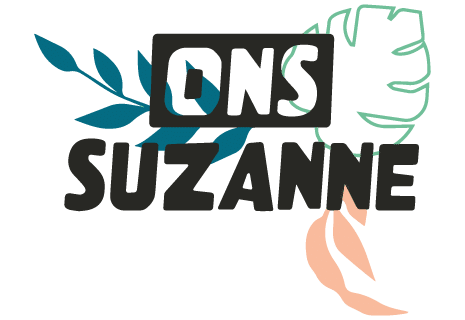 Ons Suzanne