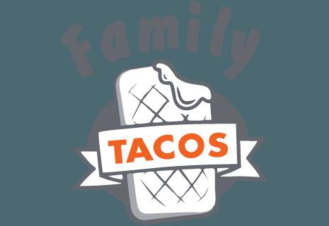 Family Tacos