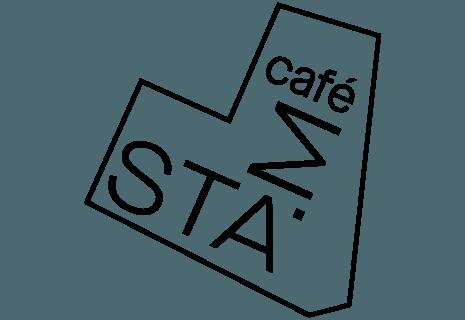 STAMcafé