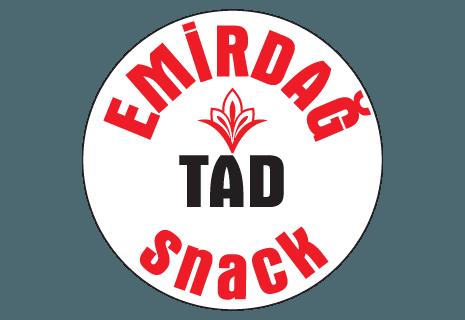 Snack Emirdag
