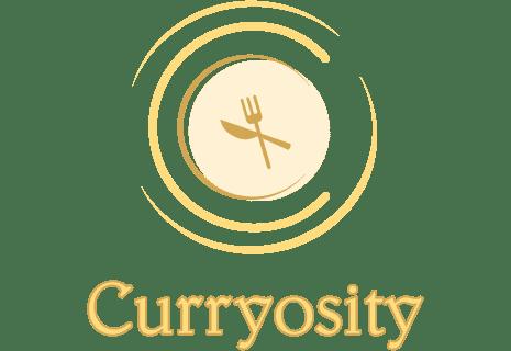 Curryosity
