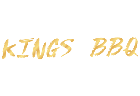 logo Kings Bbq