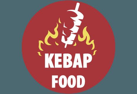 Kebap Food