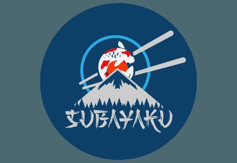 Subayaku-avatar
