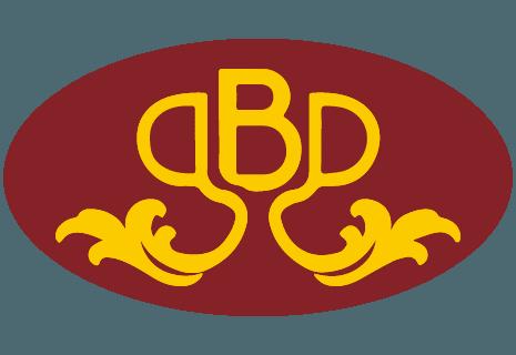 Brasserie Daneel's