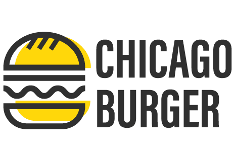 logo Chicago Burger