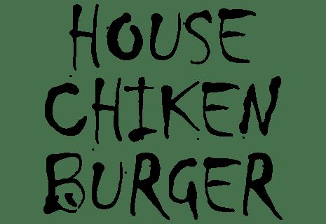 Chicago Burger