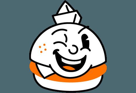 Spratchie's Burger