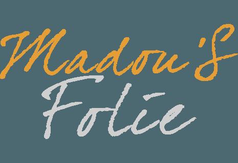 Madou's Folie