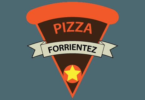 Pizza Forrientez