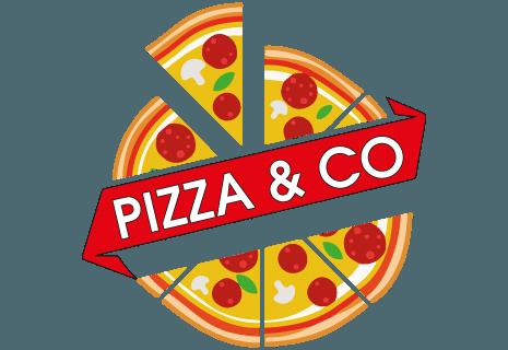 Pizza&Co-avatar
