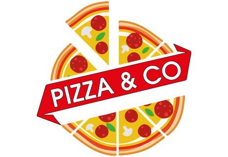 Pizza&Co