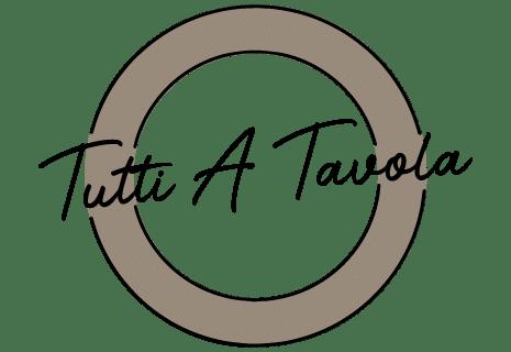 Tutti A Tavola-avatar
