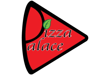 Pizza Palace-avatar