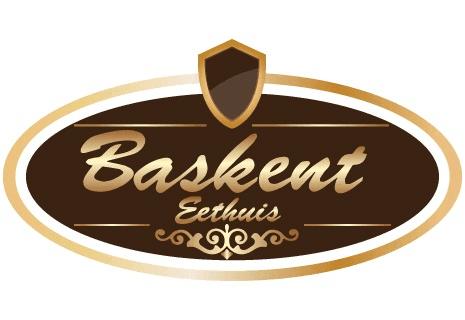Baskent Nijlen