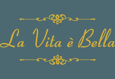 La Vita E Bella-avatar