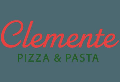 Clemente Pizza & Pasta