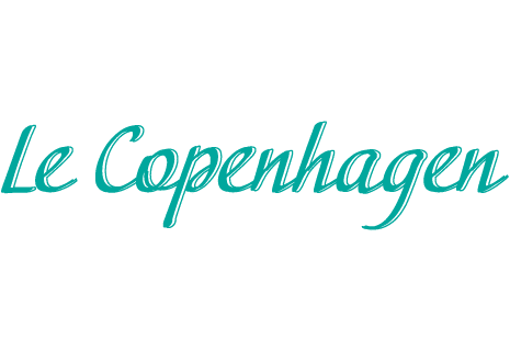 Le Copenhagen