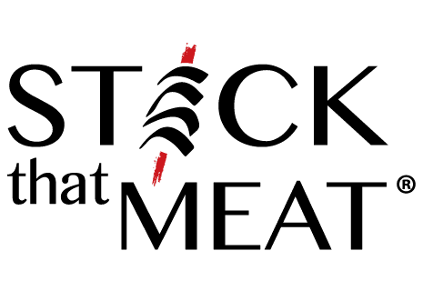 Stick that Meat
