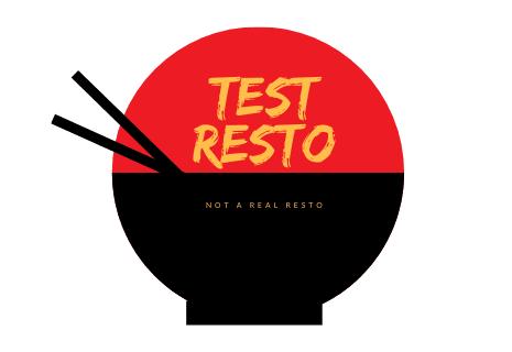 Test HWS
