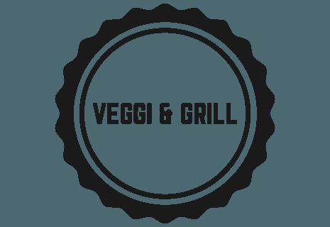 Veggi en Grill