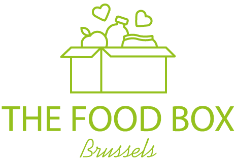 The Food Box Brussels