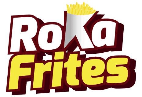 Roka Frites