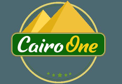 Cairo One