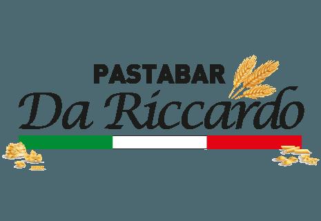 Pastabar Da Riccardo