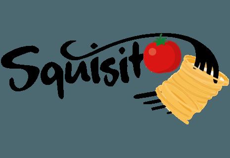 Squisito-avatar
