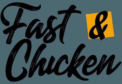 Fast&Chicken
